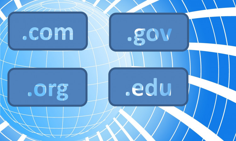 ,,,,Dijual (Lelang) Domain borneonvacation.com