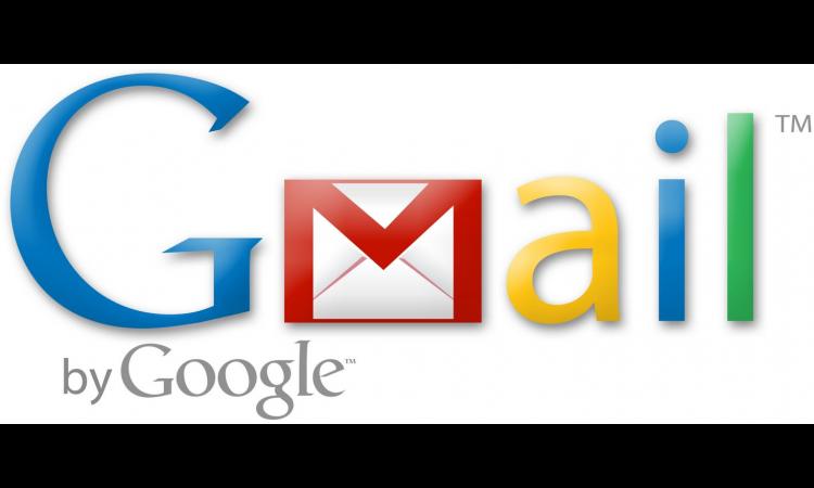 Jual 100 Akun Gmail Sudah Verifed Email